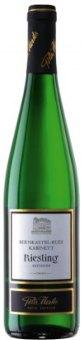 Víno Peter Mertes
