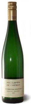 Víno Riesling Philipps Echtein