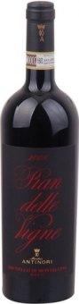 Víno Pian delle Vigne Antinori