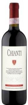 Víno Pietremura Chianti