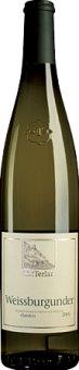 Víno Pinot Blanc Kellerei Terlan