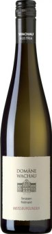 Víno Pinot Blanc Wachau Terrassen Domäne Wachau
