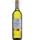 Víno Pinot Grigio Camasella