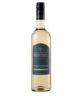 Víno Pinot Grigio Casa Roscoli