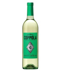 Víno Pinot Grigio Diamond Collection F.F.Coppola