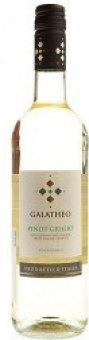 Víno Pinot Grigio Galatheo Zimmermann-Graeff & Müller