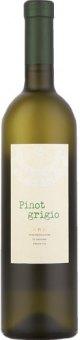 Víno Pinot Grigio Garda DOP