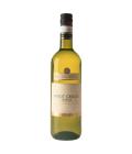 Víno Pinot Grigio La Colonata