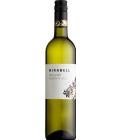 Víno Pinot Grigio Mirabell