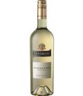 Víno Pinot Grigio Nederburg