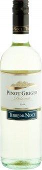 Víno Pinot Grigio Terre del Noce