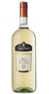 Víno Pinot Grigio Terre Passeri