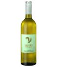 Víno Pinot Grigio Valoro
