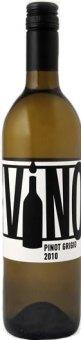 Víno Pinot Grigio