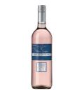 Víno Pinot Grigion Blush Colline dei Filari