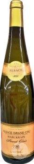 Víno Pinot Gris Grand Cru Marckrain Alsace