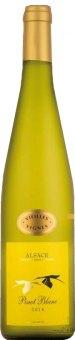 Víno Pinot Gris Vieilles Vignes Alsace