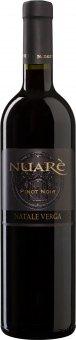 Víno Pinot Nero Natale Verga