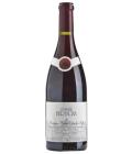 Víno Pinot Noir Domaine Bertagna