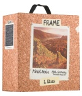 Víno Pinot Noir Frame - bag in box
