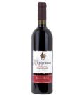 Víno Pinot Noir L'Epigramme