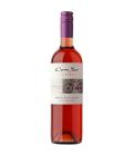 Víno Pinot Noir Rosé Bicicleta Cono Sur