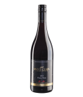 Víno Pinot Noir Saint Clair