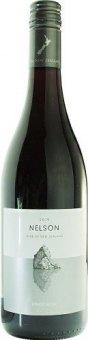 Víno Pinot Noir Seifried Estate Nelson Marks & Spencer