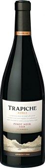 Víno Pinot Noir Trapiche