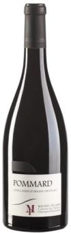 Víno Pommard Michel Picard