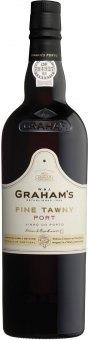 Víno portské Fine Tawny Port Graham's