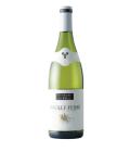 Víno Pouilly Fuissé Georges Duboeuf