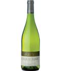 Víno Pouilly Fume Chateau de la Roche