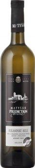 Víno Prediction Vinařství Matyšák