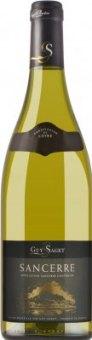 Víno Premiére A.O.C.  Sancerre Guy Saget
