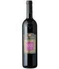 Víno Primitivo di Mandura DOC Ca'dé Monaci