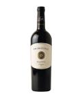 Víno Primitivo Puglia Cielo e Terra