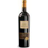 Víno Principi di Butera Syrah