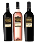 Víno Ravis