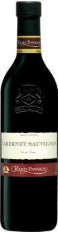 Víno Remy Pannier
