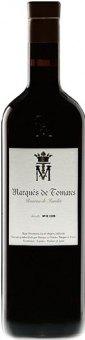Víno Reserva Marqués De Tomares