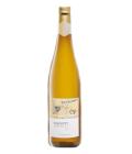 Víno Rheinhessen Kabinett