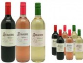 Víno Richardiére