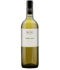 Víno Riesling Classic Reisten - pozdní sběr