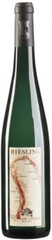 Víno Riesling Dr. Loosen - kabinetní