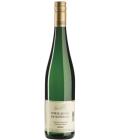 Víno Riesling Graacher Himmelreich Philipps Eckstein - kabinetní