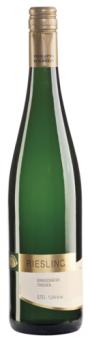 Víno Riesling Grauschieffer Philipps Eckstein