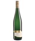 Víno Riesling Grauschieffer Philipps Echtein