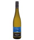 Víno Riesling Peter Weinbach