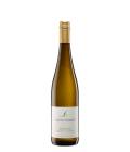 Víno Riesling Siegbert